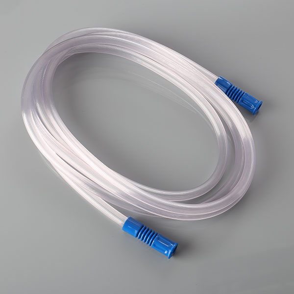 Suction Connection Tube